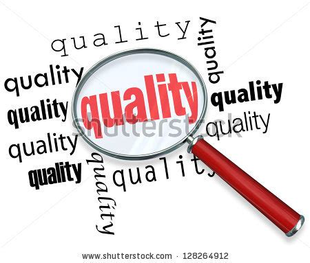 Qualities good supervisor essay